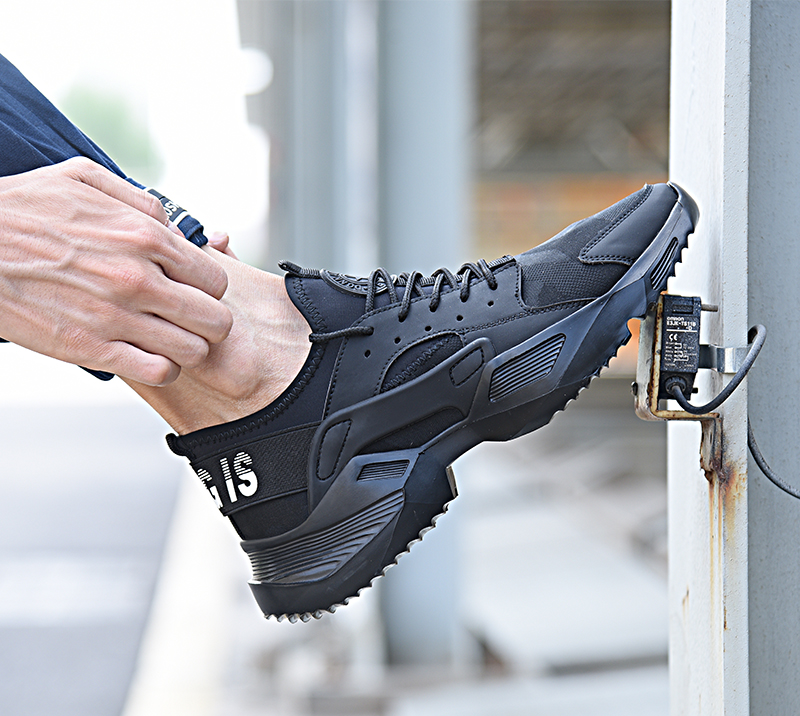 New-exhibition-Work-Safety-Shoes-2019-fashion-sneakers-Ultra-light-soft-bottom-Men-Breathable-Anti-smashing-Steel-Toe-Work-Boots (21)