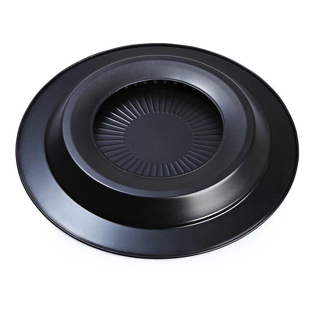 Aliexpress.com : Buy Healthy Non stick Gas Grill Pan Smokeless ...