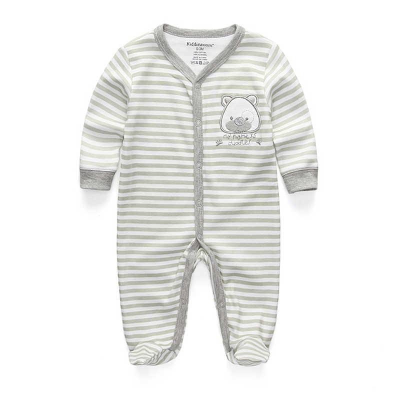 2020, ropa para bebés, mono, pijamas para recién nacidos, ropa para bebés, ropa para niñas, ropa para bebés, ropa de overoles, prendas de vestir