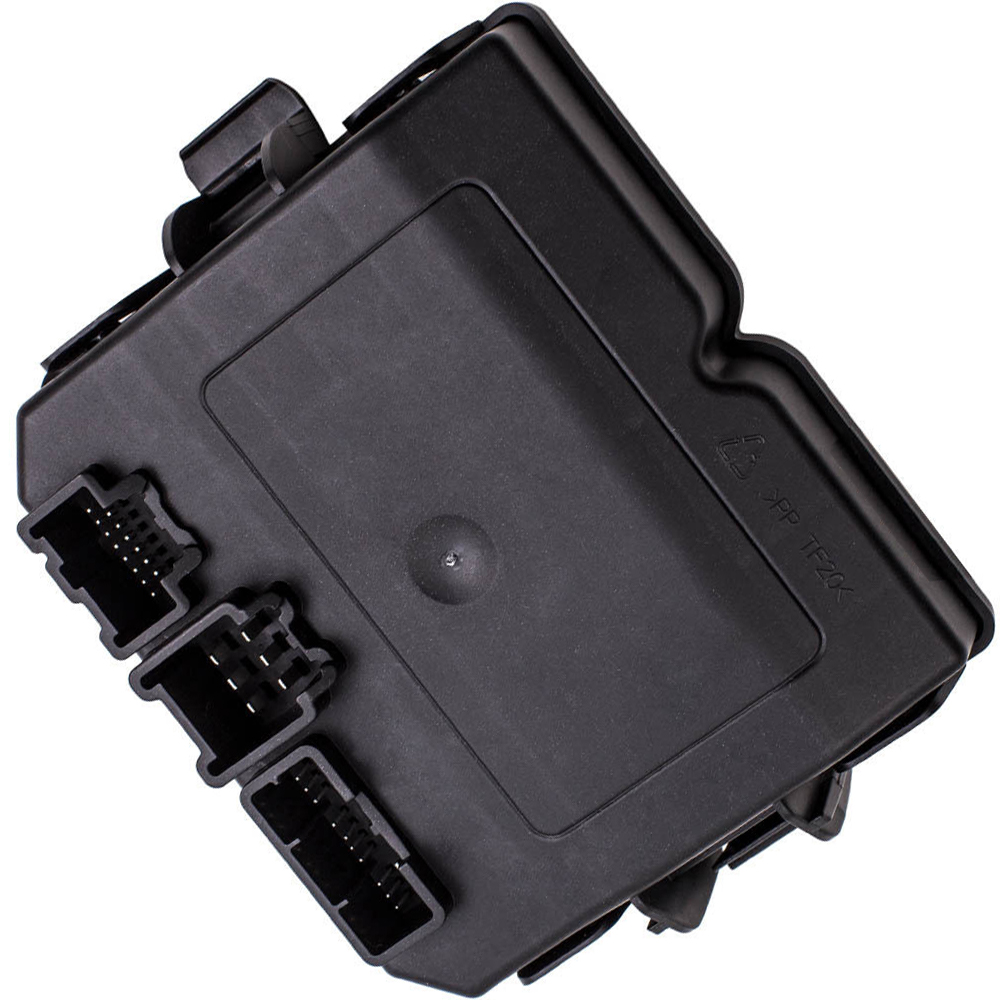 Liftgate Control Module Replacement Fit For Cadillac SRX 2011 2012 2013 2014 2015 OEM 20837967