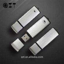 Professional Mini U-Disk USB Voice Recorder Dictaphone Rechargeable Gravador de voz Audio Sound Recorder 8GB Enregistreur Vocal