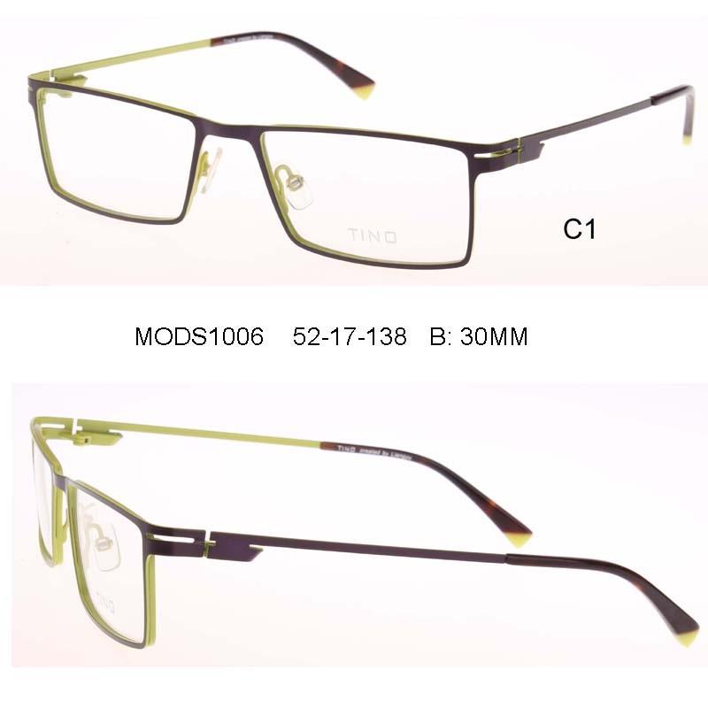 MODS1006