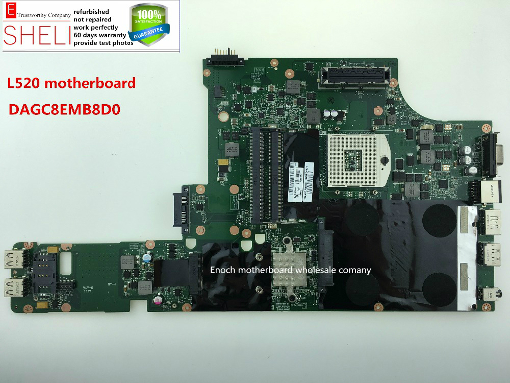 K54C main board, motherboard for asus laptop 4GB RAM REV:2.1 full tested working perfecly intel HD graphic chip,SHELI store for asus k53sd main board rev 5 1 laptop motherboard intel hm65 nvidia geforce gt610m graphics ddr3 full tested