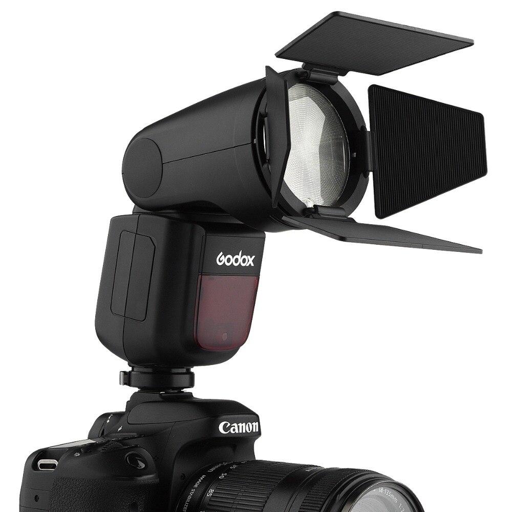 окна разновидности вспышек для фотоаппарата процедуры ботокса