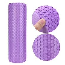 Foam Muscle Relaxation Yoga Blocks