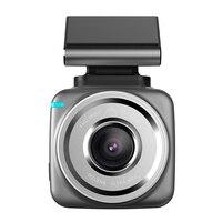 Oferta Nueva cámara de vigilancia wifi para coche grabadora DV DVR objetivos gran angular HD delanteros