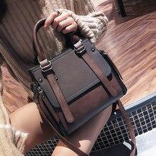 LEFTSIDE خمر حقائب جديدة للنساء 2021 الإناث العلامة التجارية حقيبة يد جلدية عالية الجودة حقائب صغيرة حقائب كتف سيدة عادية
