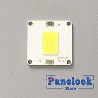 Wysokiej dioda led dużej mocy źródło światła RD 806 DIY akcesoria w Akcesoria do sprzętu DJ od Elektronika użytkowa na