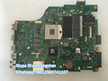 Free shipping 48.4IP16.011 0FP8FN HM67 For Dell Inspiron 15 N5050 Motherboard integrated Tested ok