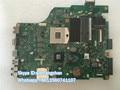 Frete grátis n5050 48.4ip16.011 hm67 0fp8fn para dell inspiron 15 motherboard integrado testado ok