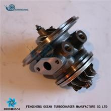 Турбонагнетатель chra картридж RHB5 8970385180 8970385181 VI95 VICC VB180027 для isuzu Trooper P756-TC 4JG2-TC 4JG2