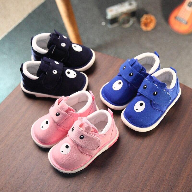 Новинка, 1 пара звук модный детский спортивный Спортивная обувь детская Обувь, мальчик/девочка Обувь, супер качество Дети Открытый Обувь ...