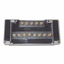 AP03 блок питания для Mercury Mairner 40-125hp 4 cyl 332-5772A1 332-5772A3