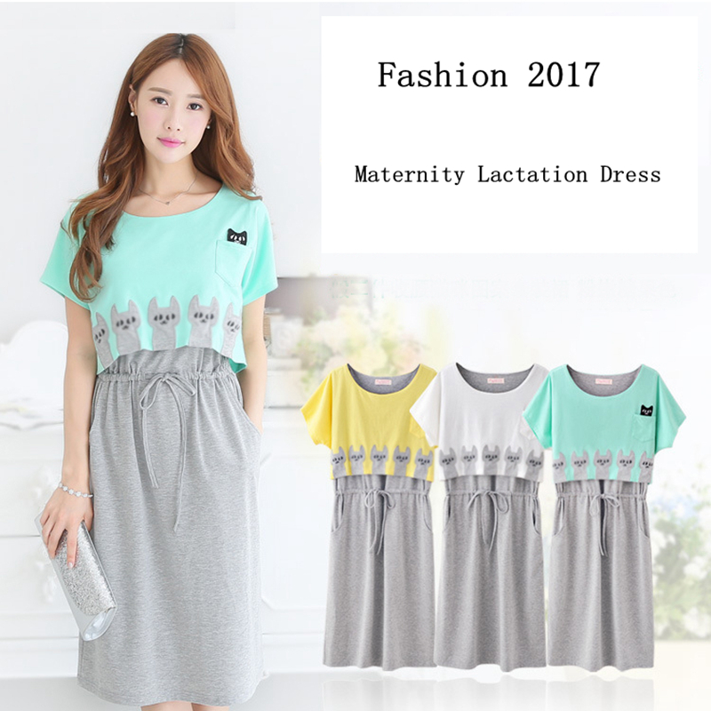 Online Buy Wholesale maternity dress patterns free from China ...