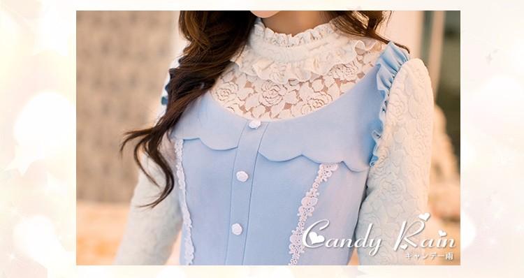 lolita C16CD6237 Princesa Yoyo 12