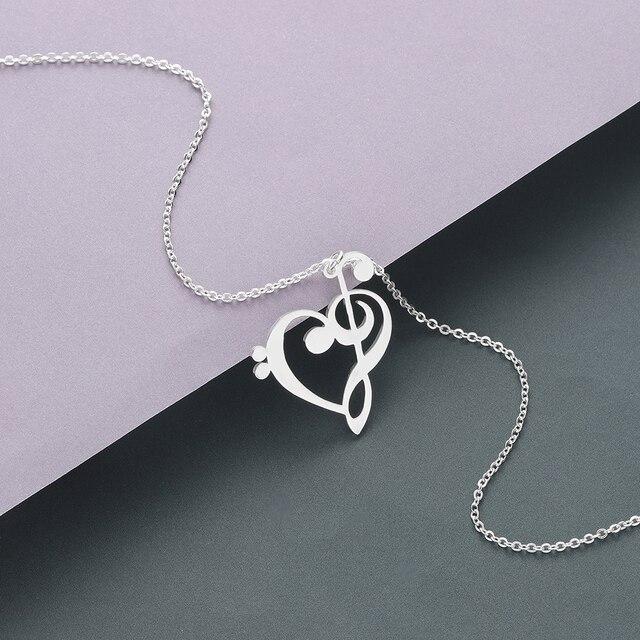 Купить todorova кулон «сердце высоких и низких частот» очаровательный