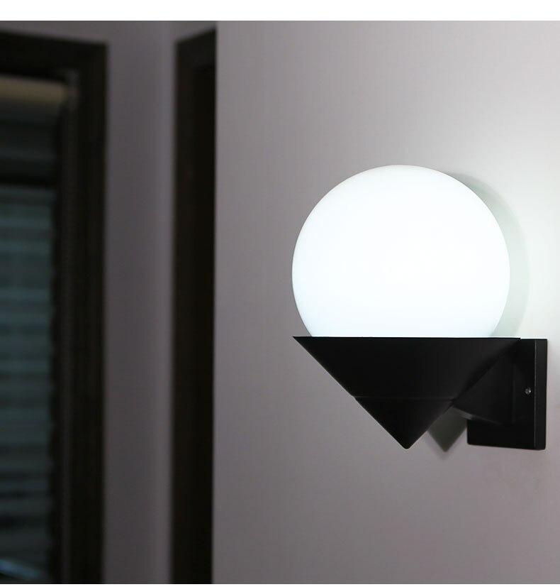 zon wandlamp-koop goedkope zon wandlamp loten van chinese zon, Deco ideeën
