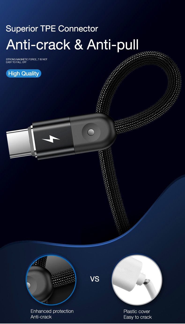 magnetic usb cable16