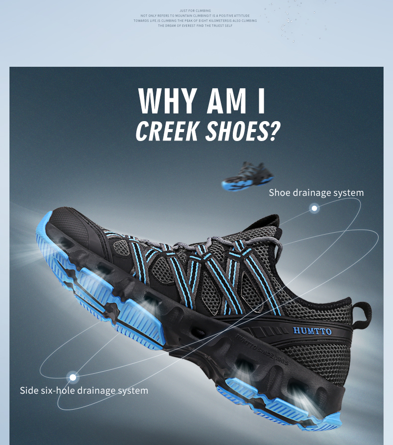 610049 hiking shoes (3)