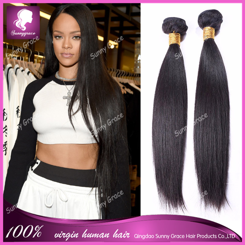 compare prices on rihanna hair extensions online shopping