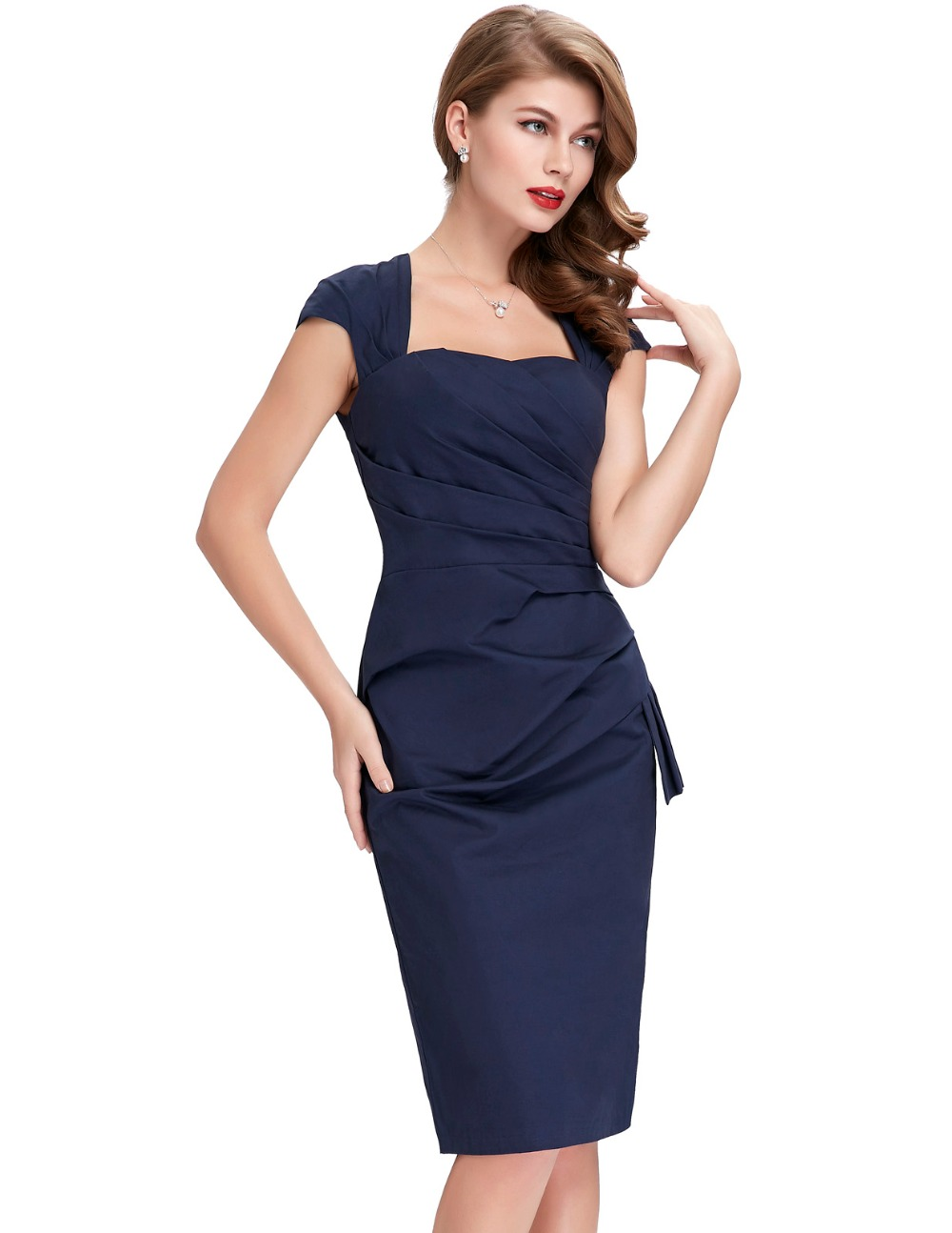 Popular 60s Fashion Buy Cheap 60s Fashion Lots From China