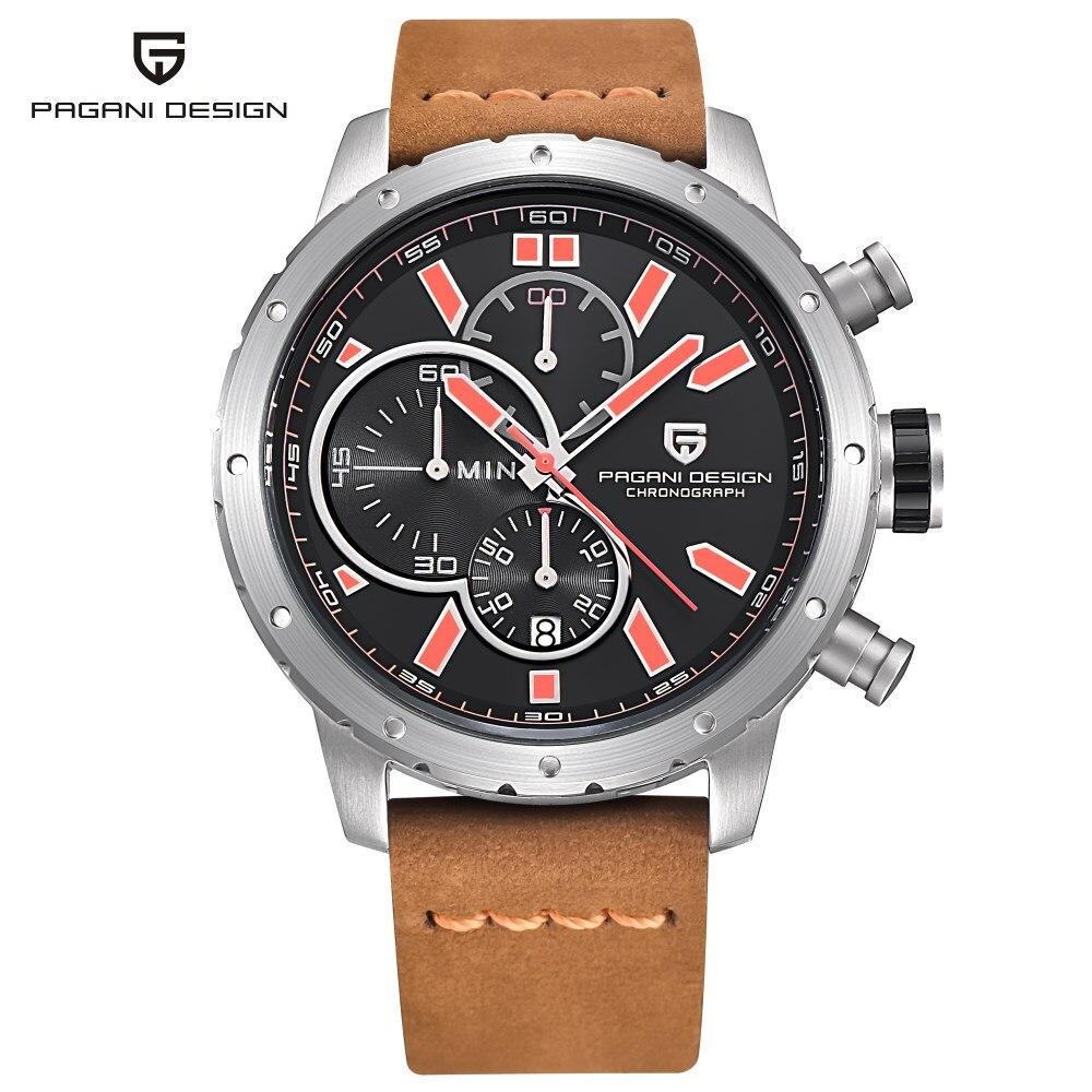 ФОТО 2016 NEW Arrival Chronograph Military Sport Watches Men Luxury Brand Waterproof Quartz Watches Clock Men Relogio Masculino