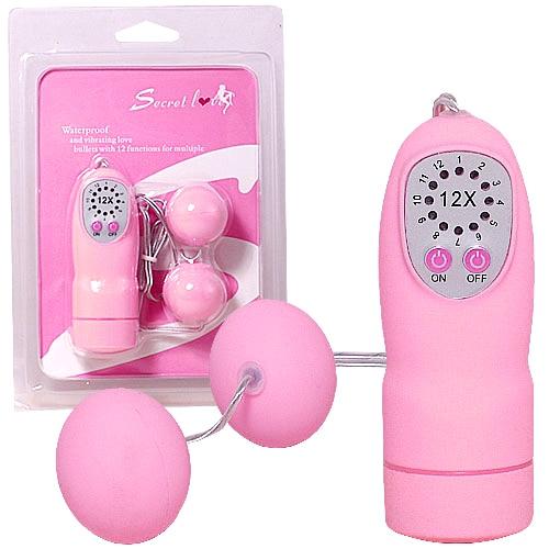 Free shipping!12 speeds Remote Control Waterproof vibration dual Egg, Sex Vibrators, female masturbation Vibrator,Adult Sex toys