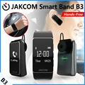 Jakcom B3 Smart Watch New Product Of Radio As Portable Digital Stereo Fm Mini Radio Speaker Pl505 Radio Manivela