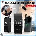 Jakcom b3 smart watch novo produto de rádio como fm estéreo digital portátil mini speaker rádio pl505 rádio manivela
