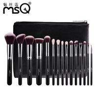 HOT New Arrival 100 Brand New And High Quality Make Up Brushes Set Of Professional Make