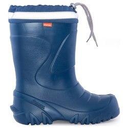 DEMAR buty 4948826 chłopcy wszystkie pory roku gumowe buty dla dzieci chłopiec MTpromo w Buty od Matka i dzieci na