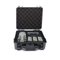Explosion Proof Mavic 2 Pro Mavic 2 Zoom Box Bag High Capacity Storage Case for DJI Mavic 2 Pro mavic 2 Zoom Drone Accessories