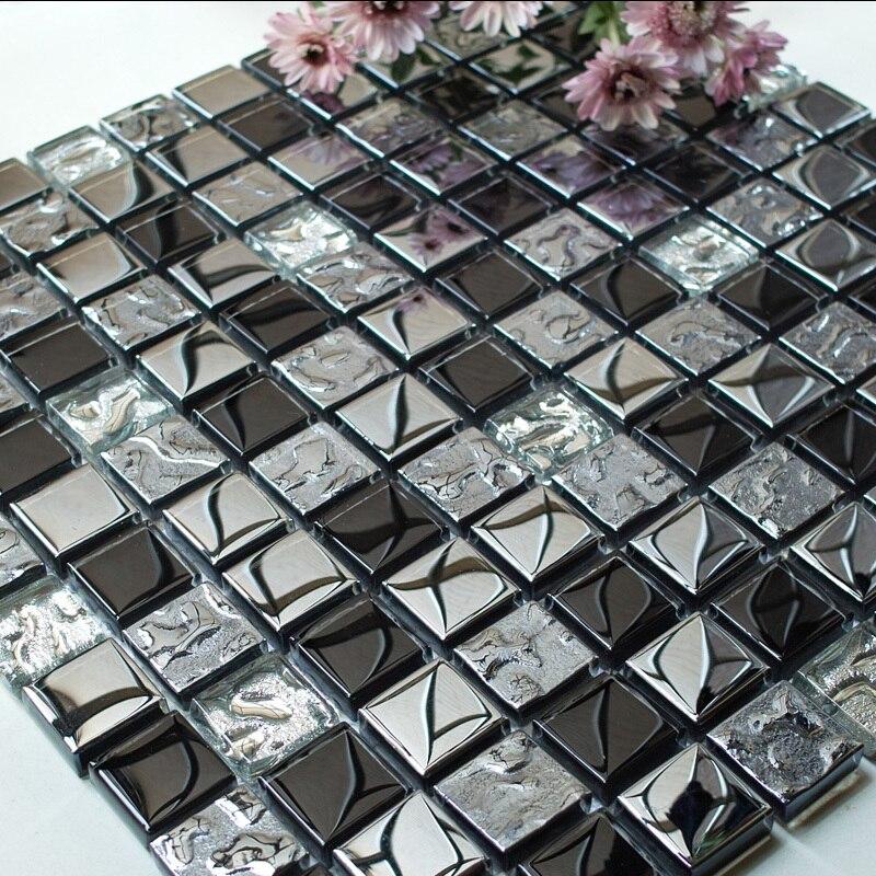 официальный мозаика с кристаллами фото ледовых коньков многом