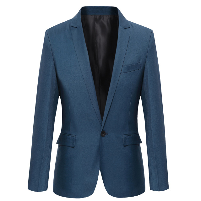 2019-Brand-Clothing-Autumn-Suit-Blazer-Men-Fashion-Slim-Fit-Male-Suits-Casual-Solid-Color-Masculine.jpg_640x640 (9)