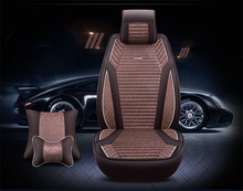 car seat cover car seat covers accessories interior forlincoln mks mkx mkc mkz saab 93 95 97 2005 2004 2003 2002