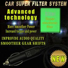 Для всех 12 В и 24 автомобильные аксессуары электронный супер