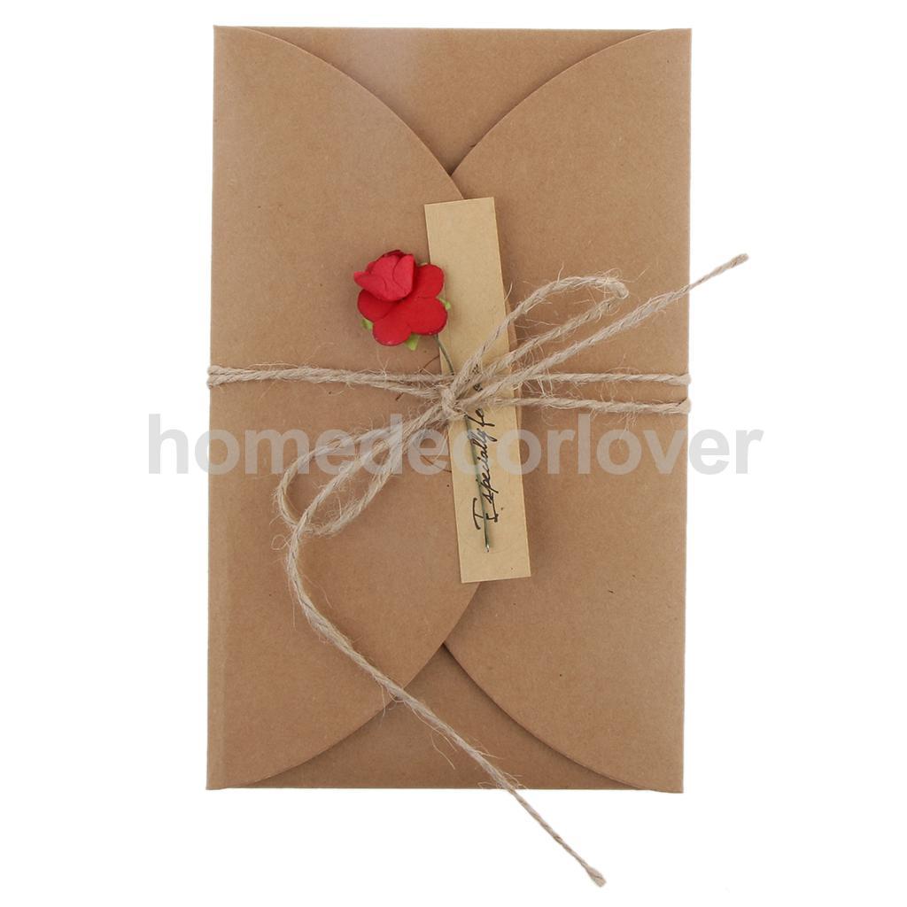 Big Valentine Cards PromotionShop for Promotional Big Valentine – Big Valentine Card