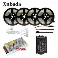 https://ae01.alicdn.com/kf/HTB14FDujDZmx1VjSZFGq6yx2XXa1/5-20-M-2835-RGB-LED-Strip-Light-DC12V-234-LEDs-m-ไฟ-led-RGB-น.jpg