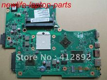 L650 L650D motherboard V000218040 1310A2333107 6050A2333101-MB-A02 motherboard 100% work promise quality 50% off ship