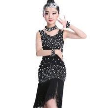 c8808257 Salsa Sukienka Promocja-Sklep dla promocyjnych Salsa Sukienka na ...