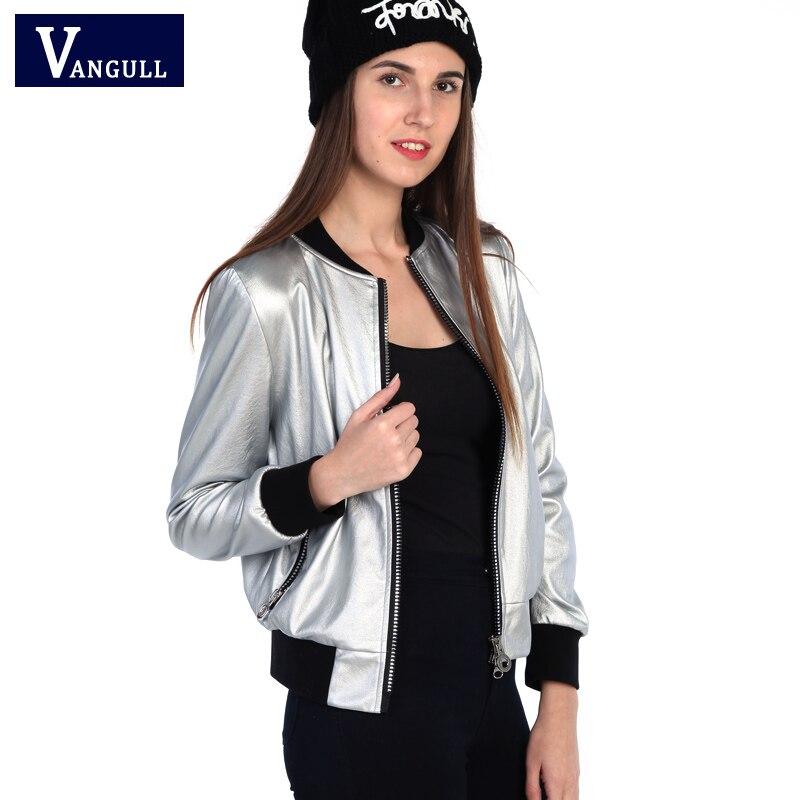 Mantel Jacke Frühling 2017 Reißverschluss Frauen Cord Grundlegende Damen Neue Jacke Stehkragen Herbst Mäntel Großhandel Weibliche Casual Y6vf7bgy
