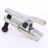2 Stage Operating Universal Ball Joint Separator For Various Cars Trucks in Steering and Suspension
