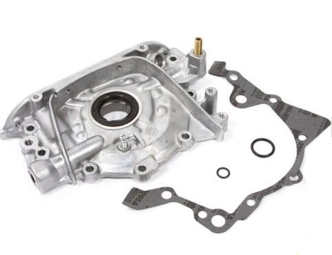 Oil Pump For 85 97 Chevrolet Geo Suzuki 1.0L 1.3L SOHC G13BA