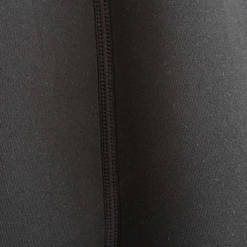 Для женщин Корректирующее белье с эффектом сауны сауна, для похудения популярный комплект с юбкой для маленьких девочек, топ Body Shaper нарукавники наколенник бедра тренер до середины икры Корректирующее белье Вес потери костюмы