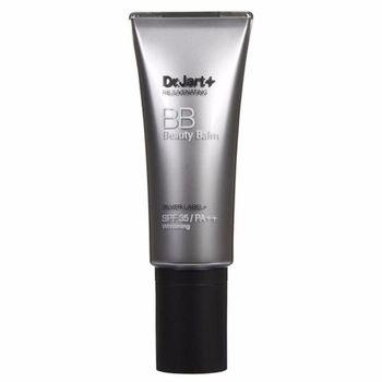 Dr Jart + odmładzający krem bb SPF35 PA + + 40ml makijaż twarzy krem cc wybielanie korektor fundacja nawilżają koreańskie kosmetyki tanie i dobre opinie Dr Jart+ Wszystkich rodzajów skóry W pełnym rozmiarze Korean Cosmetics Krem nawilżający Kontrola oleju Blokada przeciwsłoneczna