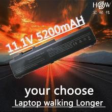 HSW Laptop Battery for ASUS A32-N50 A33-N50 N50 N50A N50E N50F N50T N50 N50VN N50VC  bateria akku рибоксин таб п о 200мг n50