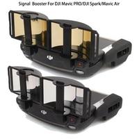 DJI-potenciador de señal de Dron MINI SE, extensor de rango para DJI MAVIC Mini/Mavic PRO 2 SPARK, accesorios