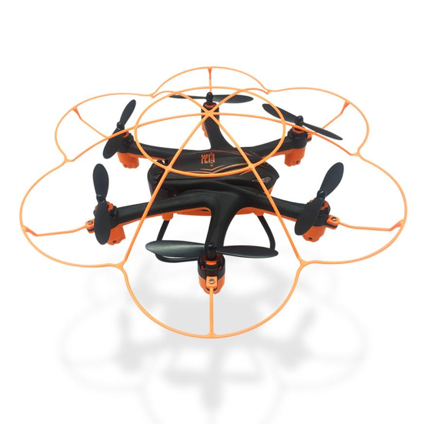 Buona Vendita Wltoy Q383 2.4 Ghz 5.8G FPV RC Quadcopter Drone con Fotocamera 2MP Monitor Display Nov.6Buona Vendita Wltoy Q383 2.4 Ghz 5.8G FPV RC Quadcopter Drone con Fotocamera 2MP Monitor Display Nov.6