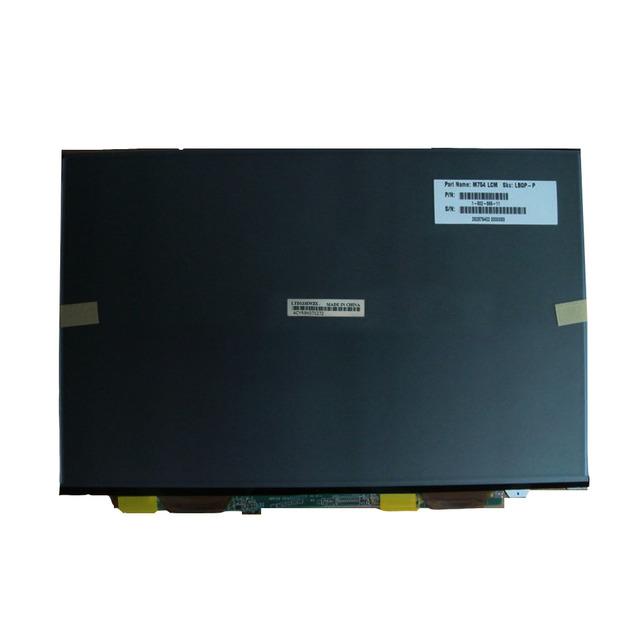 "Nuevo ltn133at05/ltd133ewzx para sony vaio vgn-sr serie 13.3 ""pantalla lcd del ordenador portátil"