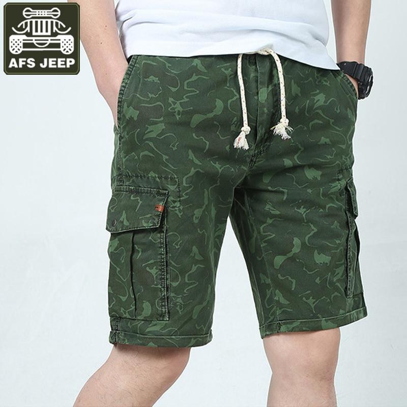 Popular Cargo Shorts Zipper Drawstring-Buy Cheap Cargo Shorts ...